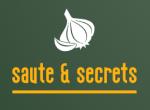 Saute & Secrets